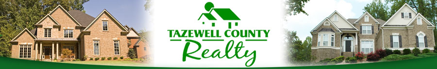 Tazewell Homes for Sale. Real Estate in Tazewell, Virginia – Tim Gillespie